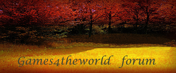 Create a Banner for us! - Page 3 Autumn_2