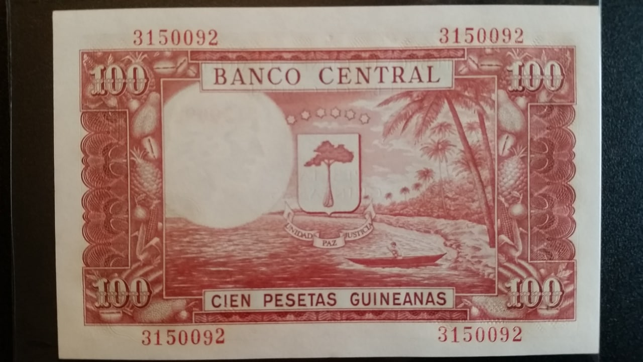 Colección de billetes españoles, sin serie o serie A de Sefcor pendientes de graduar 20161217_120657