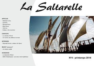 Saltarelle 4 - printemps 2014 Test_18c