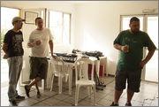 12º Encontro dos Foristas do Fórum Contrabaixo BR de São Paulo - 12/04/2014 - Página 5 Encontro_8