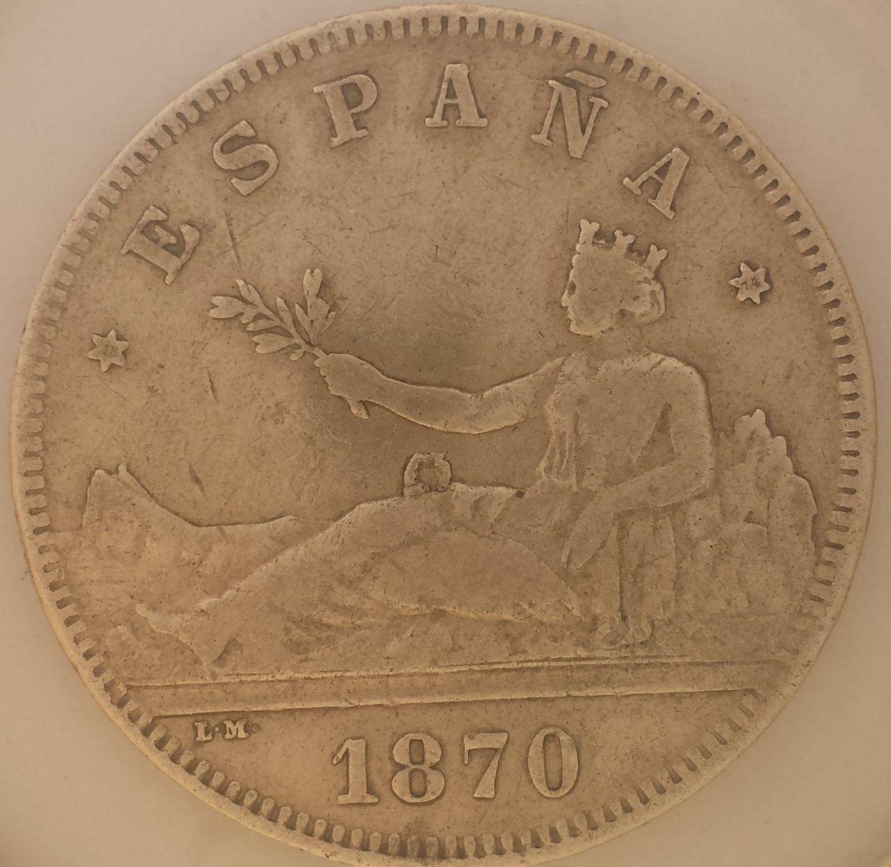 2 pesetas 1870 (18-74) 2pesetas1870_74