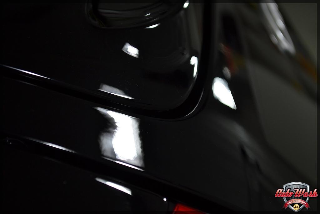 [AutoWash44] Mes rénovations extérieure / 991 Carrera S - Page 6 1_55