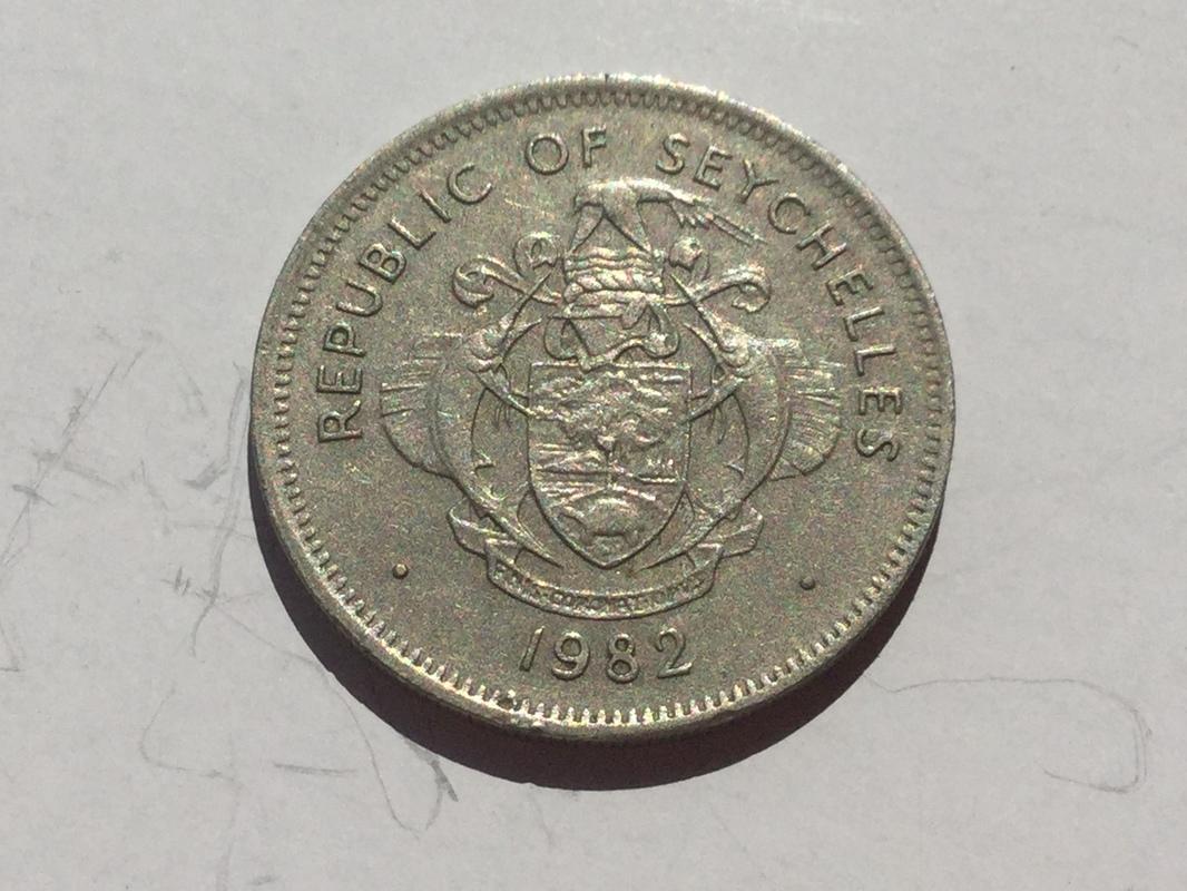 Moneda más rara encontrada en el cambio - Página 13 IMG_0622