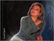 Vera Matovic - Diskografija - Page 2 R_4145992_1356821335_6061