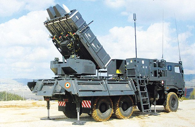 Indian Military SAM Systems - Page 3 3_DC6_E83_A00000578-4265652-image-a-1_1488232466173