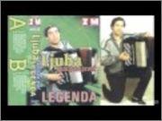 Ljubisa Radosavljevic - Diskografija Default