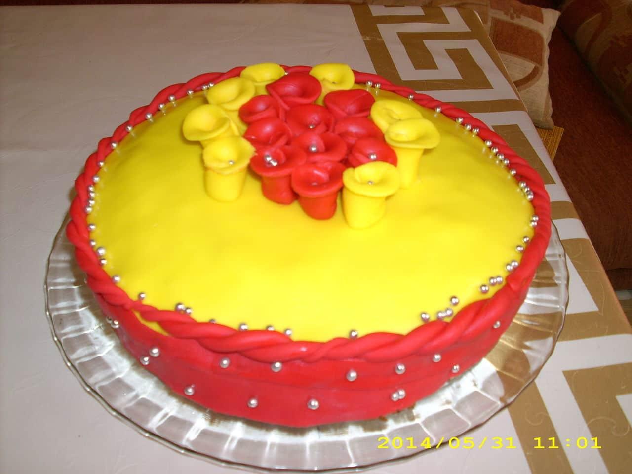 Рецепти за торти - Page 3 IMG_0010