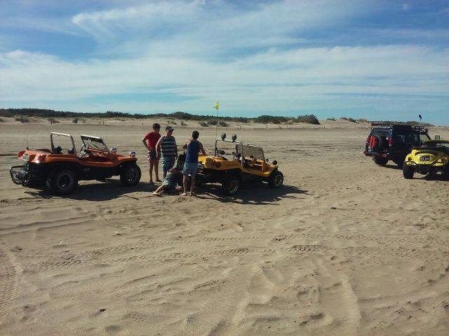 Pinamar 2016, encuentro en la costa IMG_20161209_WA0031