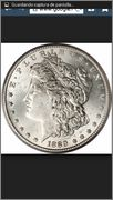 1 Dolar morgan. U.S.A. 1889 Screenshot_2015_01_14_19_39_44