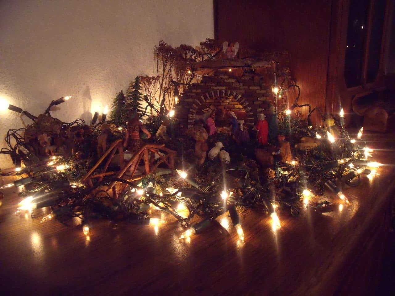 Enseña tu Belén Nadal_2015_001