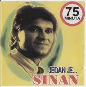 Sinan Sakic  - Diskografija  - Page 2 1999_a