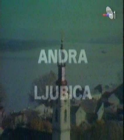 Andra i Ljubica (1975) ANDRA_I_LJUBICA