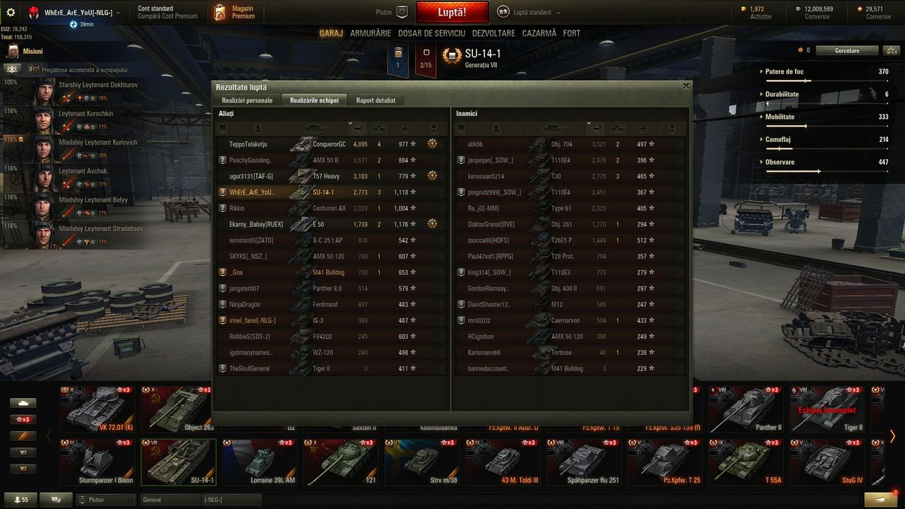 Poze World of Tanks - WhErE_ArE_YoU - Pagina 5 Shot_034