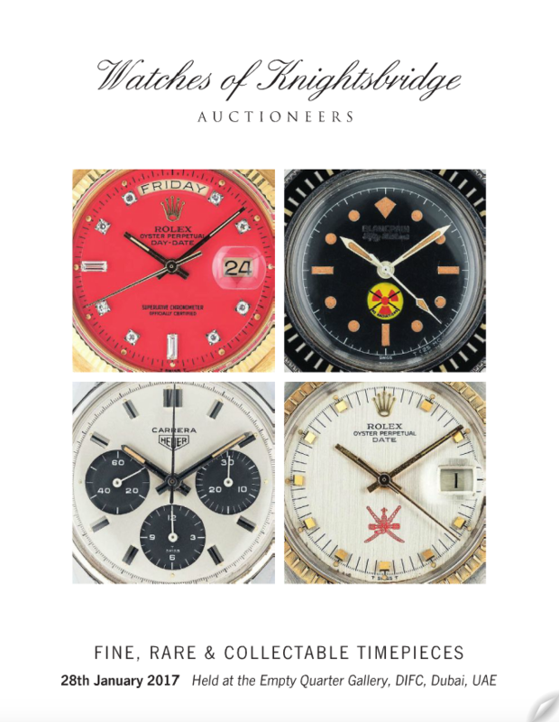 Catálogo - Watches of Knightsbridge: Fine, Rare & Collectable Timepieces – Janeiro 2017 Screen_Shot_2017_03_07_at_23_47_51