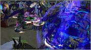 Global Digimon Master Online! 130807_210729