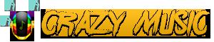 Cerere logo 7iyh