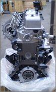 L200 Sport hpe, 5 veces rompí motor y quiero cambiarlo por uno nuevo. MODULO_DE_VISTA_DE_ATRAS