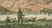 500 francos Rwanda, 2013 Image