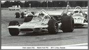 Tasman series from 1971 Formula 5000  71lev02b
