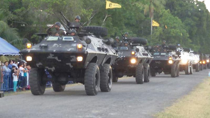 Fuerzas Armadas de Guatemala - Página 5 FUERZA_DE_TIERRA_21