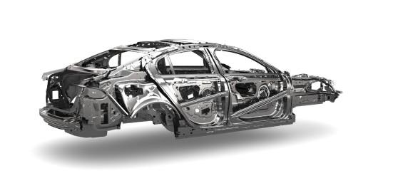 2014 - [Jaguar] XE [X760] - Page 4 Thumb3