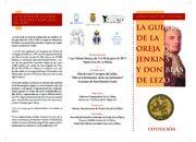 DON BLAS DE LEZO Y EL ALMIRANTE VERNON Page_2_BLASDELEZOEXPOSICION