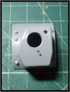 КВ-2 ранний от Арк Модел - Страница 2 SDC10141