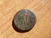 Nummus de Constancio I P1420286
