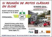 IV REUNIÓN DE MOTOS CLÁSICAS EN ELCHE 4_reunion_de_motos_clasicas