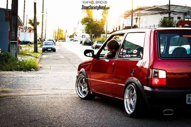 Fiat in Brasile - Pagina 5 Mille_Way
