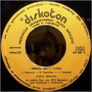 Vinko Brnada - Diskografija Vinko_Brnada_1976_2_s_A