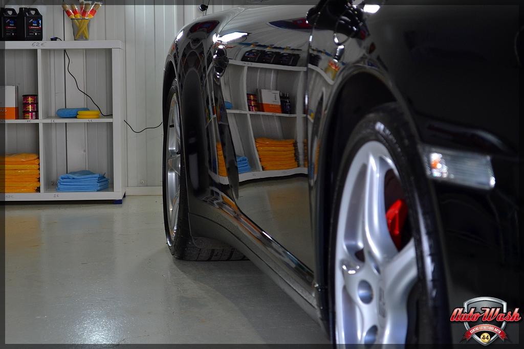 [AutoWash44] Mes rénovations extérieure / 991 Carrera S - Page 6 1_59