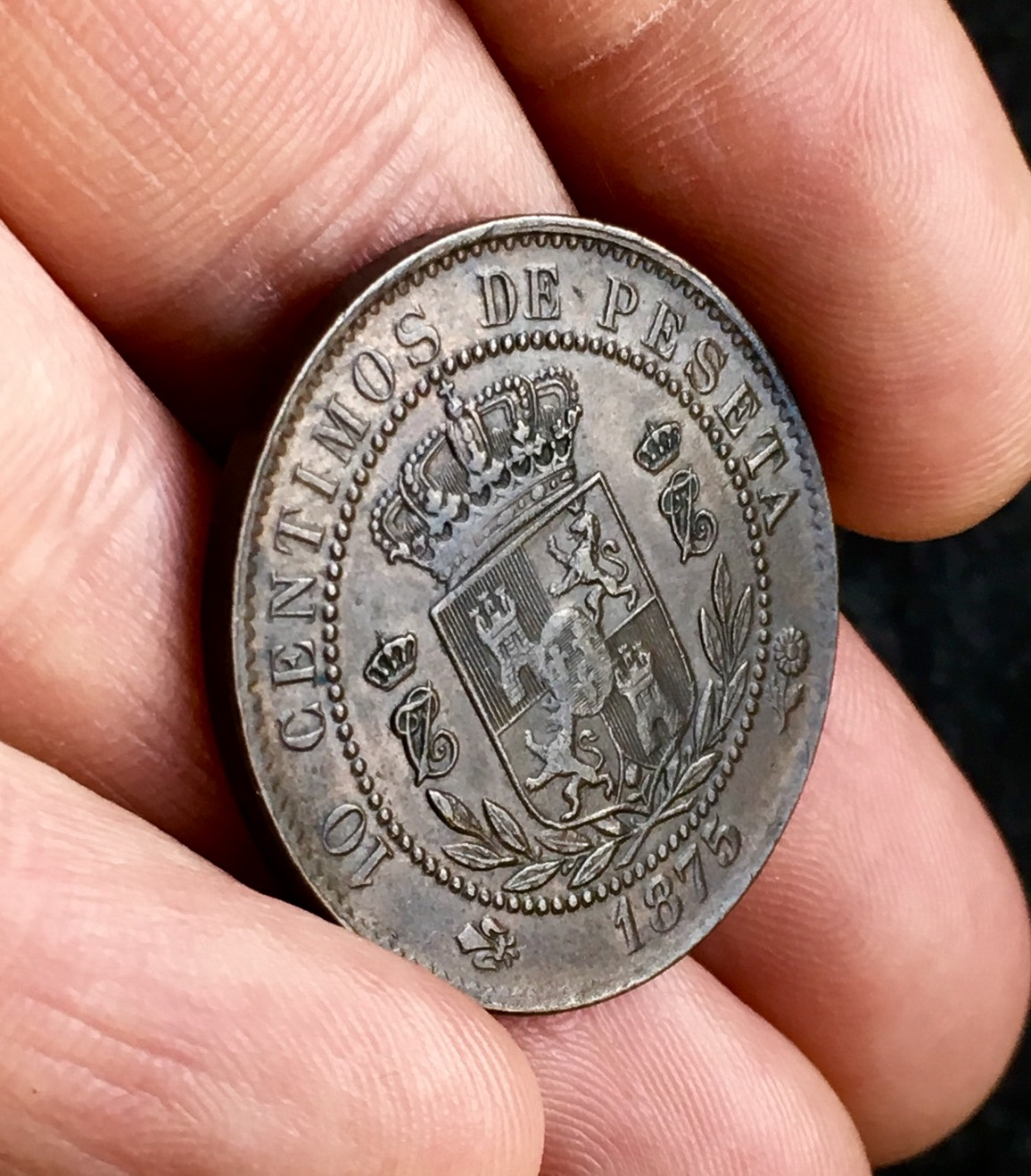 10 céntimos 1875. Carlos VII. Oñate - Página 2 IMG_0814