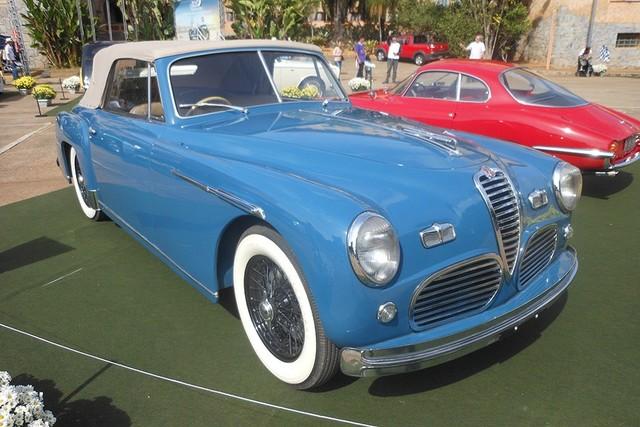 Auto Storiche in Brasile - FNM & Alfa Romeo - Pagina 4 Alfa_romeo_6c_2500_beneschi_1950