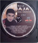 Baja Mali Knindza - Diskografija - Page 2 Rtztztztzthg_3
