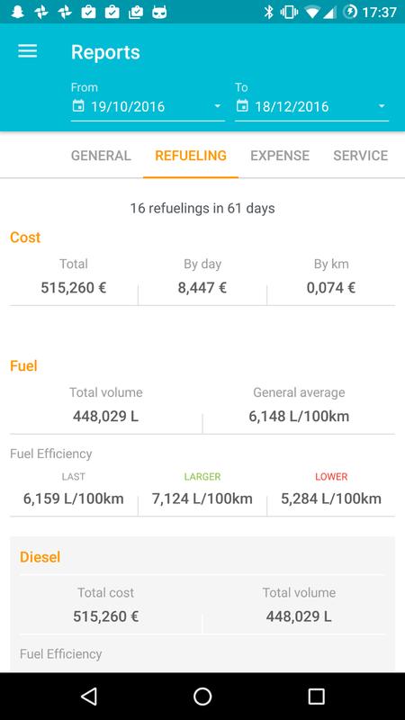 Kia Rio 1.1 Crdi EX - O meu primeiro DB Screenshot_20161221_173731