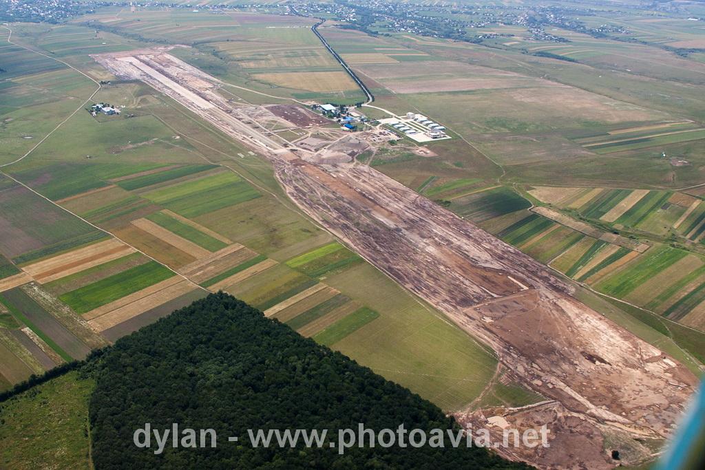 AEROPORTUL SUCEAVA (STEFAN CEL MARE) - Lucrari de modernizare - Pagina 2 IMG_7232_1