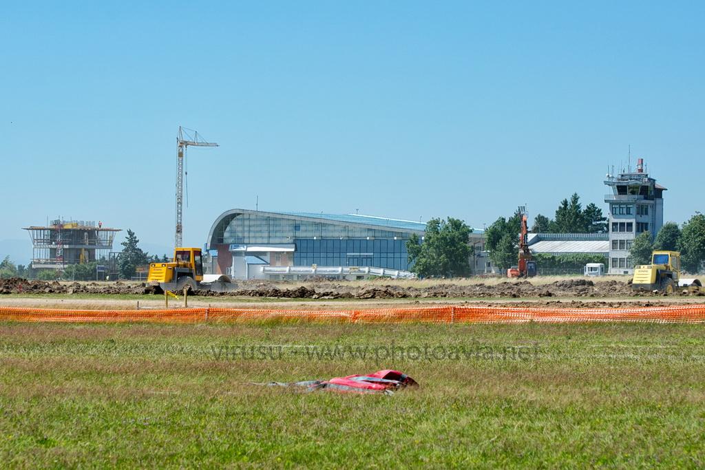 AEROPORTUL SUCEAVA (STEFAN CEL MARE) - Lucrari de modernizare - Pagina 2 DSC_0058