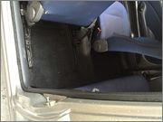 Valvoramo - Pulizia interni Fiat 600 MAI PULITA Prima2