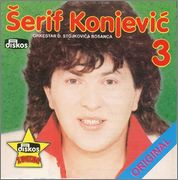 Serif Konjevic - Diskografija - Page 2 2003_3_p