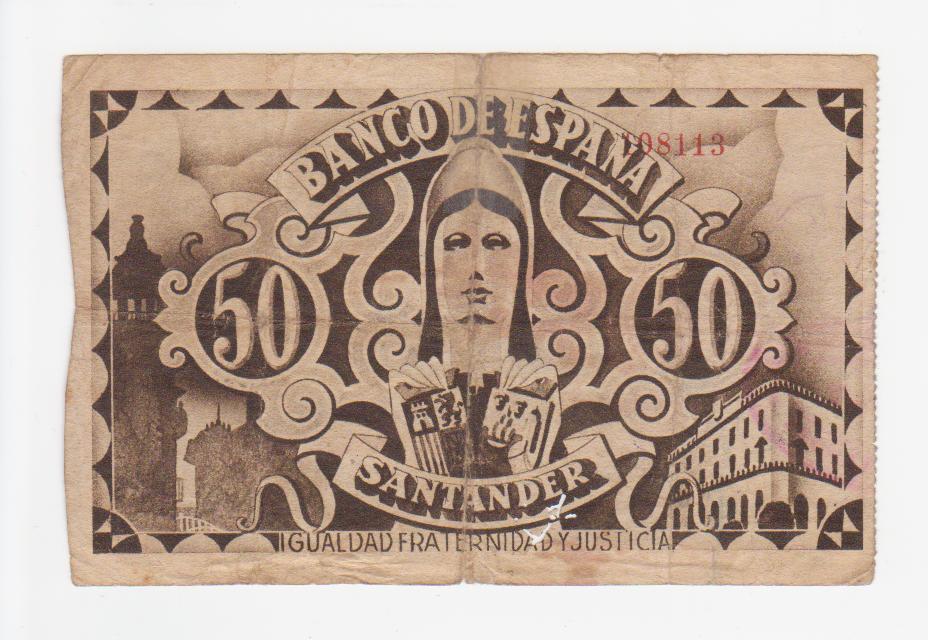 50 pesetas Santander 1936 (todos los bancos) 50_pesetas_santander_santander_001