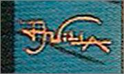 5 Colones Costa Rica, 1992 Firma