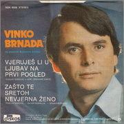 Vinko Brnada - Diskografija Vinko_Brnada_1979_1_z