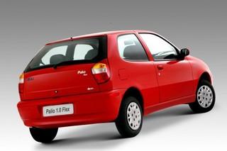 Fiat in Brasile - Pagina 23 Palio_Flex_1_0_A