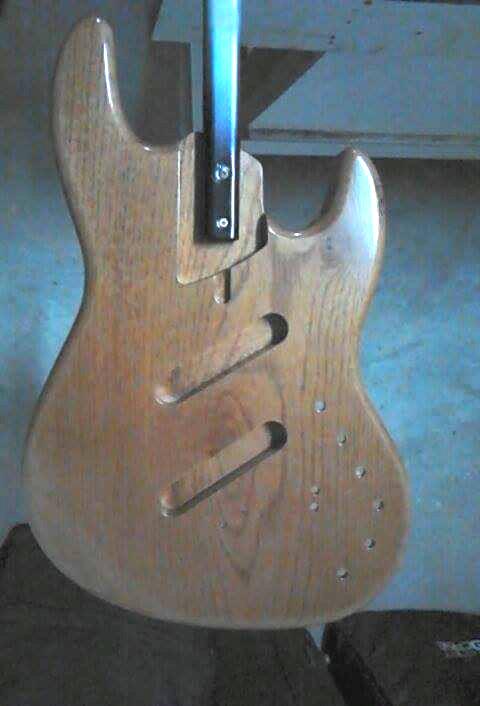 Construção SMartyn Super Jazz Bass 5 Custom Meu_Projeto_003_Frente_1