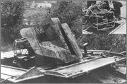 Немецкие ЗСУ на базе Panzer IV - Möbelwagen, Wirbelwind, Ostwind Moebelwagen_13