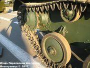 Советский легкий танк Т-60,  Музей битвы за Ленинград, Ленинградская обл. -60_-021