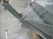 Французский танк Schneider CA 16,  Musee des Blindes, Saumur, France Schneider_CA_Saumur_011