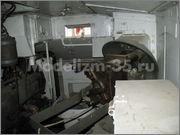 Французский танк Schneider CA 16,  Musee des Blindes, Saumur, France Schneider_CA_Saumur_032