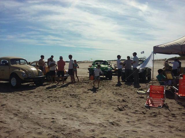 Pinamar 2016, encuentro en la costa IMG_20161209_WA0033